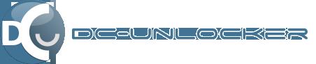 dcunlocker_logo.png (452×92)